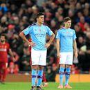 Кој ќе го замени Сити во Лигата на шампионите? (ФОТО)