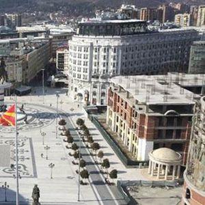 Шведската амбасада во Сараево го посочи Скопје како пример за превенирање на аерозагадувањето