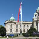 Српската опозиција бара модел со техничка влада како во Македонија