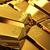 Златото достигна историски највисока вредност во однос на еврото