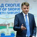Шилегов: Во мојата визија Скопје го гледам како зелен град со повеќе зелени површини