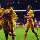 Фудбалерите на Барселона  дозволија платите да им се намалат за 30 проценти