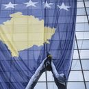 Германија и Франција повикаа на итно продолжување на дијалогот Белград-Приштина