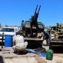 Завојуваните либиски лидери ќе се сретнат во Берлин