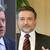 Ќе одат ли Црвенковски и Иванов на минималец?