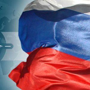 Русија бара од  НАТО да го направи првиот чекор кон нормализација на односите со Русија