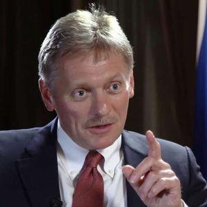 Кремљ: САД се противници, а не партнери на Русија
