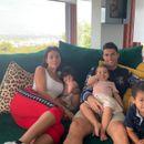 Кристијано Роналдо мисли на сè: Има и личен тренер за спиење