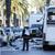 Осуммина терористи осудени на смртна казна за напад на претседателската гарда во Тунис