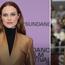 """""""Беше херој, но и силувач"""": Актерката ги разбесни обожавателите на Коби Брајант (ФОТО)"""