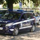 Обвинители влегоа во бугарската Државна комисија за организирање игри на среќа, приведени над десет вработени