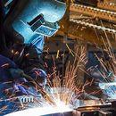Повисоки цените на индустриските производи на домашниот пазар