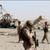 Напад на Хутите во Јемен, 40 мртви