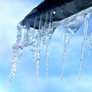 Прогноза: Стабилно време со утрински температури под -5 степени