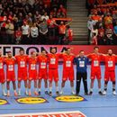 Македонската репрезентација има нова шанса за пласман на СП?