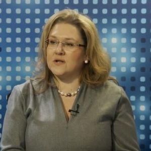 Петровска: Изминативе два дена има благ пораст на непочитувачи на мерките, намален тренд на разбојништва и кражби