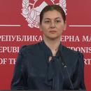 Шкријељ: Нема да дозволиме граѓаните да бидат жртви на меѓупартиски препукувања