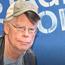 Стивен Кинг со тешки обвиненија: Доделувањето на Оскарите е местенка!