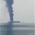 Гори нафтен танкер во Персискиот залив (ВИДЕО)