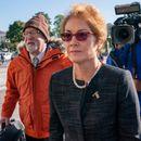 Украинските власти отворија истрага за шпионирање на поранешната амбасадорка на САД во Киев