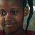 Младата актерка која глумеше во филмот на Дизни почина од тумор на мозокот