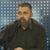Андоновиќ: Во стилот на Пуџдемонт и Борис Џонсон, Додик најавува РС-егзит