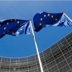 Министрите за здравство на земјите од ЕУ на состанок во Брисел за коронавирусот