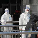 Во Кина се намалува бројот на новозаразени со коронавирус