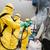 Иранските власти демантираат дека го кријат вистинскиот број на смртни случаи од коронавирус