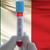 Регистриран шестиот смртен случај од коронавирус во Италија