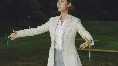 """НАШ ПРЕДЛОГ ЗА ФИЛМ: """"Паразит"""" е екстремно реалистична драма со која може да се идентификува секој гледач"""