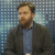 Поповиќ: Со новата методологија фокусот е добро управување – нешто што тешко се постигнува во краток рок