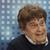 Александар Прокопиев: На писателите им треба слобода, не кланови и поделби