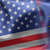 ЕУ и САД договорија примирје во спорот околу царините за челик и алуминиум
