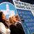 САД: Стапува на сила антиимигрантско правило засновано на застарен колонијален закон