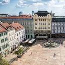 Новата Влада во Словачка доби доверба, Едуард Хегер – премиер