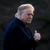 Трамп потврди: Ќе потпишеме договор со талибанците во Авганистан