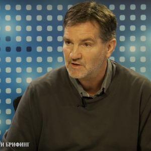 Јовановски: Партиите да се тргнат од популизмот – да се насочат кон пот и солзи