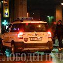 Двајца мажи се шетале низ Куманово додека важел полицискиот час