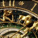 Дневен хороскоп за 25 март: Љубов, кариера и здравје!