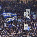 """""""Биолошка бомба"""": Заразени 40.000 навивачи кои беа на мечот Аталанта-Валенсија!"""