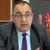 Бислимовски: Граѓаните да бидат поштедени од исклучување поради неплатени сметки