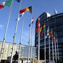 Европскиот парламент усвојува мерки против корона вирусот
