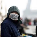 За еден ден регистрирани 365 смртни случаи од коронавирусот во Франција