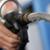 Нови цени на горивата: Цената полека се враќа на периодот пред нафтената криза