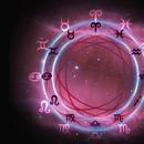 Дневен хороскоп за 26 март: Погледнете каков ден ве очекува!