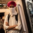 """Необични казни за луѓето кои нема да ја почитуваат самоизолацијата во Индија: """"Јас сум му пријател на коронавирусот"""""""