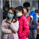 Зошто во некои азиски земји луѓето носат маски, а во други не