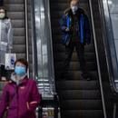 Кина потроши 12 милијарди долари во борбата против коронавирусот