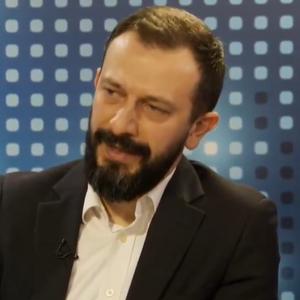 Ризикот и менаџментот на предијабетес, разговор со д-р Митов